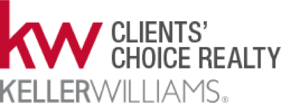KELLER WILLIAMS® Clients' Choice Realty